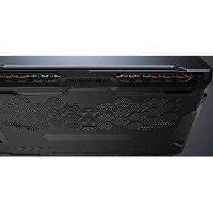 FX506LH CI5-10300H 8GB 512GB 15.6 D W10H BLCK 3Y
