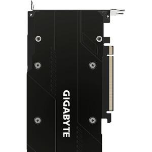 Gigabyte NVIDIA GeForce RTX 2070 Graphic Card - 8 GB GDDR6 - 1.62 GHz Core - 256 bit Bus Width - DisplayPort - HDMI