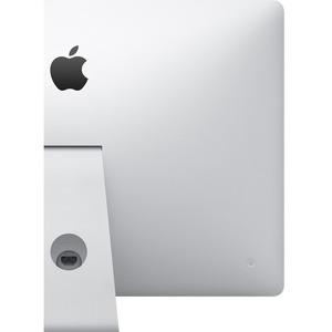 Apple iMac MXWT2X/A All-in-One Computer - Intel Core i5 10th Gen Hexa-core (6 Core) 3.10 GHz - 8 GB RAM DDR4 SDRAM - 256 G
