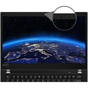 P14s i7-10510U 16GB 512SSD W10P