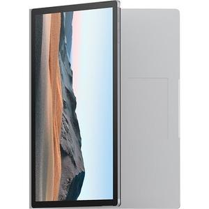 "Microsoft Surface Book 3 34.3 cm (13.5"") Touchscreen 2 in 1 Notebook - 3000 x 2000 - Intel Core i5 10th Gen i5-1035G7 Quad"