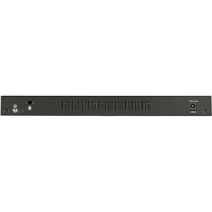 Netgear 16 Ports Ethernet Switch - 2 Layer Supported - Twisted Pair