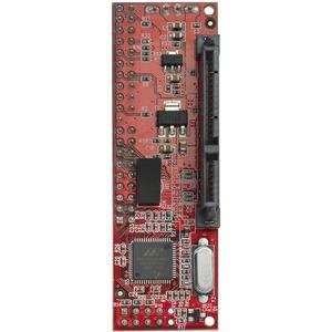 StarTech.com IDE to SATA Adapter