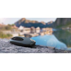 Mobile Wi-Fi 4G LTE Fino a 10 dispositivi connessi contemporaneamente Batteria da 2000mAh con durata fino a 8 ore di utili