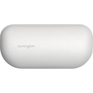 Kensington ErgoSoft Wrist Rest - Grey