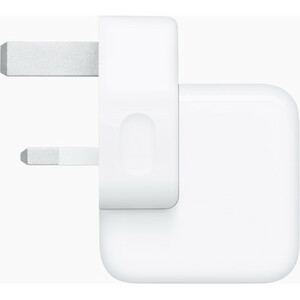 "Apple iPad mini (5th Generation) Tablet - 20.1 cm (7.9"") - 64 GB Storage - iOS 12 - Space Gray - Apple A12 Bionic SoC - 7"