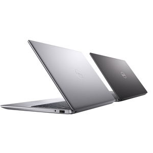 "Dell Latitude 3000 3301 33.8 cm (13.3"") Notebook - 1366 x 768 - Intel Core i3 (8th Gen) i3-8145U 2.10 GHz - 4 GB RAM - 128"