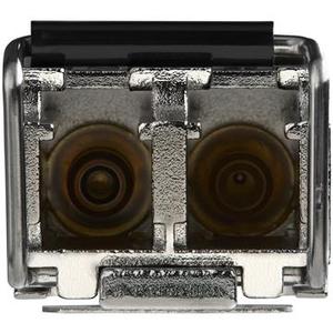 StarTech.com Juniper RX-550M-SFP Compatible SFP Module - 1000BASE-SX - 1GE SFP 1GbE Multimode Fiber MMF Optic Transceiver
