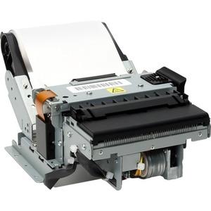 "Star Micronics SK1-311SF4-Q-SP Desktop Direct Thermal Printer - Monochrome - Receipt Print - USB - Serial - 80 mm (3.15"")"