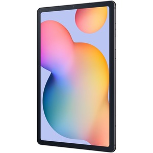 "Samsung Galaxy Tab S6 Lite SM-P615 Tablet - 26.4 cm (10.4"") - Cortex A73 Quad-core (4 Core) 2.30 GHz + Cortex A53 Quad-cor"