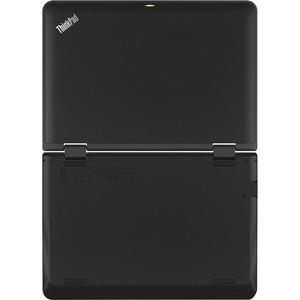 EDU-11E 5TH GEN N4120 4GB RAM 128GB SSD WIN10 PRO 1 YEAR DEPOT