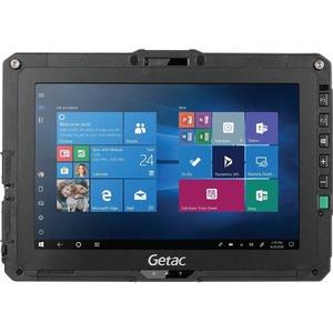 "Getac UX10 UX10 G2 Rugged Tablet - 25.7 cm (10.1"") Full HD - Core i5 10th Gen i5-10210U 1.60 GHz - 8 GB RAM - 256 GB SSD -"