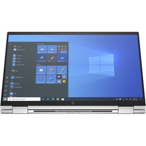 "HP EliteBook x360 1040 G8 35.6 cm (14"") Touchscreen 2 in 1 Notebook - Full HD - 1920 x 1080 - Intel Core i7 (11th Gen) i7-"