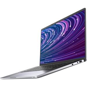 "Dell Latitude 9000 9520 38.1 cm (15"") Touchscreen 2 in 1 Notebook - Full HD - 1920 x 1080 - Intel Core i5 (11th Gen) i5-11"