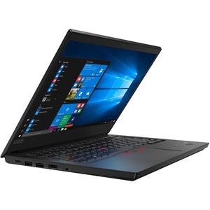 "Portátil - Lenovo ThinkPad E14 Gen 2 20TBS1RN00 35.6cm (14"") - Full HD - 1920 x 1080 - Intel Core i5 11a generación i5-113"