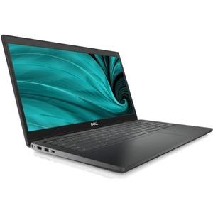 """Dell Portátil - Dell Latitude 3000 3420 35.6cm (14"""") - HD - 1366 x 768 - Intel Core i5 (11a generación) i5-1135G7 Quad-cor"""