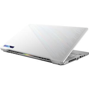 "Asus ROG Zephyrus G14 GA401 GA401QE-HZ050C 35.6 cm (14"") Gaming Notebook - Full HD - 1920 x 1080 - AMD Ryzen 7 5800HS 3 GH"
