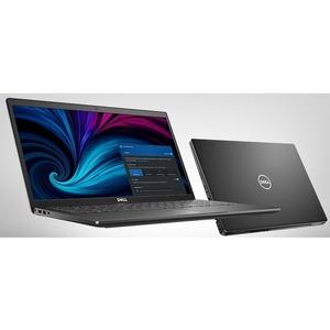 """Dell Latitude 3000 3520 15.6"""" Notebook - Full HD - 1920 x 1080 - Intel Core i5 (11th Gen) i5-1135G7 Quad-core (4 Core) 2.4"""