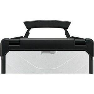 "Panasonic Toughbook CF-33 CF-33LEHFBT3 Tablet - 30.5 cm (12"") - Core i5 7th Gen i5-7300U 2.60 GHz - 8 GB RAM - 256 GB SSD"
