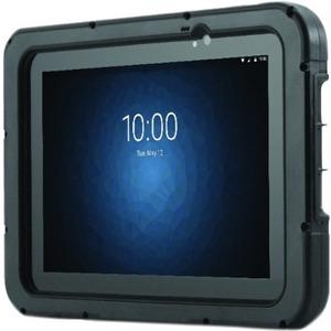 "Zebra ET51 Tablet - 25.7 cm (10.1"") - Atom x5 x5-E3940 Quad-core (4 Core) 1.60 GHz - 8 GB RAM - 128 GB Storage - Windows 1"