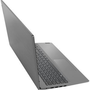 """Computer portatile - Lenovo V15-IIL 82C500G8IX 39,6 cm (15,6"""") - Full HD - 1920 x 1080 - Intel Core i5 10° Gen i5-1035G1 Q"""