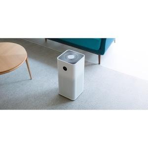 MI AC-M6-SC Air Purifier - True HEPA - 45 m²