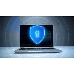 "HP EliteBook 850 G7 39.6 cm (15.6"") Notebook - Full HD - 1920 x 1080 - Intel Core i5 (10th Gen) i5-10210U Quad-core (4 Cor"