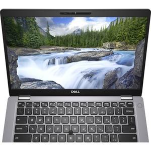 """Dell Latitude 5000 5410 35.6 cm (14"""") Notebook - 1920 x 1080 - Intel Core i5 (10th Gen) i5-10210U Quad-core (4 Core) 1.60"""