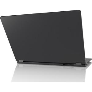 """Fujitsu LIFEBOOK U U7510 39.6 cm (15.6"""") Notebook - Full HD - 1920 x 1080 - Intel Core i5 10th Gen i5-10210U Quad-core (4"""