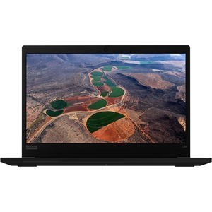 """Portátil - Lenovo ThinkPad L13 Gen 2 20VJS02400 33.8cm (13.3"""") - HD - 1366 x 768 - Intel Core i5 (11a generación) i5-1135G"""