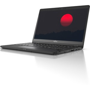 """Fujitsu LIFEBOOK U U9311X 33.8 cm (13.3"""") Touchscreen 2 in 1 Notebook - Full HD - 1920 x 1080 - Intel Core i7 (11th Gen) i"""