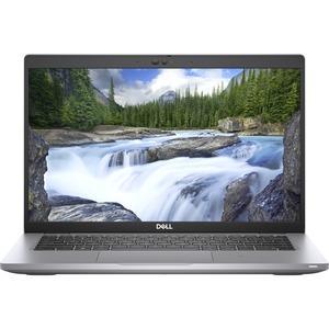 "Dell Latitude 5420 14"" HD - i5-1135G7 2.40 GHz - 8GB RAM - 256GB SSD - Thunderbolt - 3 Cell Battery - Intel Iris Xe Graphi"
