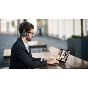 "Lenovo ThinkPad X1 Carbon 8th Gen 20U9003SAU 35.6 cm (14"") Ultrabook - WQHD - 2560 x 1440 - Intel Core i7 (10th Gen) i7-10"