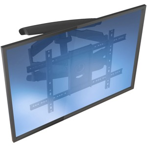 """StarTech.com Supporto da TV a Schermo Piatto - Full Motion - Braccio per TV da 32"""" a 70"""" fino a 45kg - Acciaio Robusto - 1"""