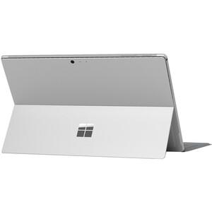 "Tableta Microsoft Surface Pro - 31,2 cm (12,3"") - Intel Core i5 7th Gen i5-7300U Dual-core (2 Core) 2,60 GHz - 8 GB RAM -"