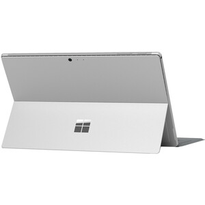 "Tableta Microsoft Surface Pro - 31,2 cm (12,3"") - 4 GB RAM - 128 GB SSD - Windows 10 Pro 64-bit - 4G - Intel Core i5 7th G"