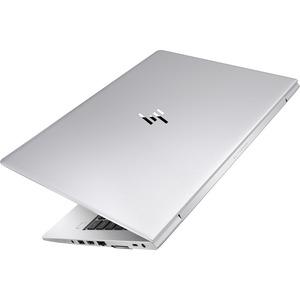 "HP EliteBook 850 G7 39.6 cm (15.6"") Notebook - Full HD - 1920 x 1080 - Intel Core i7 (10th Gen) i7-10710U Hexa-core (6 Cor"