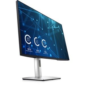 "Dell UltraSharp U2421E 60.5 cm (23.8"") LCD Monitor - 609.60 mm Class"