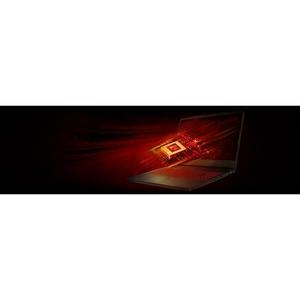 SWORD 15 A11UE-065AU LAPTOP TIGER LAKE I7-11800H+HM570 DDR IV 8GB*2 512GB NVME PCIE GEN3X4 SSD (NEW) RTX3060 GDDR6 6GB 15.