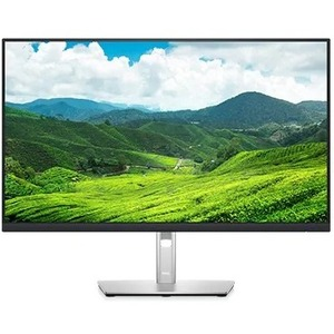 """Dell P2722H 68.6 cm (27"""") LED LCD Monitor - 685.80 mm Class - Thin Film Transistor (TFT) - 16.7 Million Colours"""