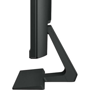 "Monitor LCD BenQ GW2283 54,6 cm (21,5"") Full HD LED - 16:9 - Nero - 1920 x 1080 - 16.7 milioni di colori - 250 cd/m² - 5 m"