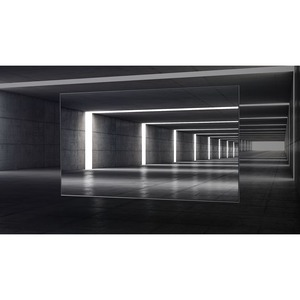 50IN LED UHD/4K 16:9 300NIT 8MS 3840X2160 4000:1