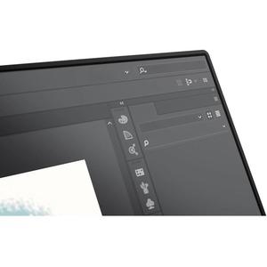 Lenovo ThinkCentre M90a 11CD003LAU All-in-One Computer - Intel Core i5 10th Gen i5-10500 Dodeca-core (12 Core) 3.10 GHz -