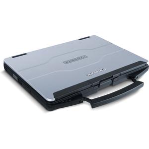 "Panasonic Toughbook FZ-55 FZ-55C-00BT4 35.6 cm (14"") Touchscreen Notebook - 1920 x 1080 - Intel Core i5 (8th Gen) i5-8365U"