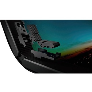 """Lenovo ThinkPad X1 Fold Gen 1 20RL0011HV Tablet - 33.8 cm (13.3"""") QXGA - Core i5 i5-L16G7 Penta-core (5 Core) 1.40 GHz - 8"""