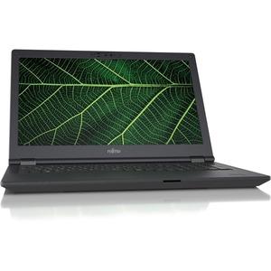 "Fujitsu LIFEBOOK E E5511 39.6 cm (15.6"") Notebook - Full HD - 1920 x 1080 - Intel Core i5 11th Gen i5-1135G7 Quad-core (4"