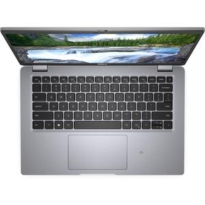 Dell Portátil -Dell Latitude  5420 14 Pulgadas HD (1366X768), Procesador Intel Core i5-1135G7 Quad Core 11a generació,n Me