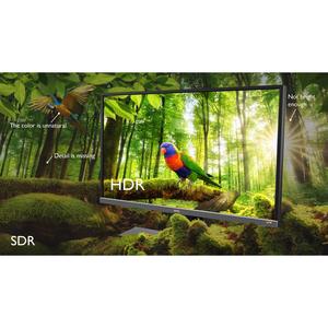 "BenQ EW3270U 80 cm (31.5"") 4K UHD LED Gaming LCD Monitor - 16:9 - Metallic Grey - 3840 x 2160 - 1.07 Billion Colors - Free"
