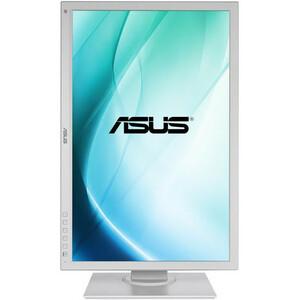 "Asus BE24AQLB-G 61.2 cm (24.1"") WUXGA LED LCD Monitor - 16:10 - Grey - 1920 x 1200 - 16.7 Million Colours - 250 cd/m² Maxi"