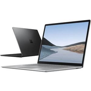 "Portátil - Microsoft Surface Laptop 3 34,3 cm (13,5"") Pantalla Táctil - 2256 x 1504 - Intel Core i5 - 8 GB RAM - 256 GB SS"